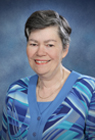 Dr Sue Armstrong