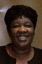 Ms Pitsi Motseo